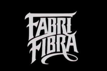 """Con il pezzo """"Il diavolo non esiste"""" Vacca si butta all'attacco di Fabri Fibra"""