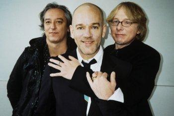 I R.E.M. consigliano di acquistare l'ultimo album dei Flor