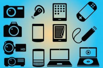 Multinazionali della tecnologia