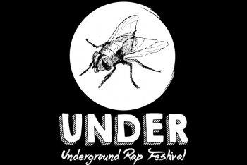 Under festival