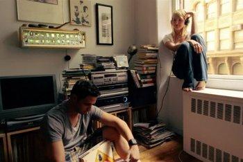 home listening tutorial consigli ascolto cuffia casse
