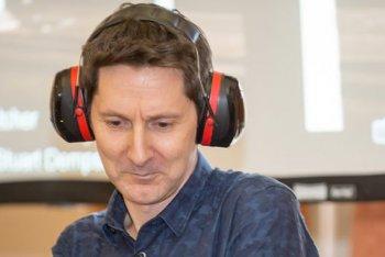 musica-cervello-effetti-non-ascoltare-silenzio