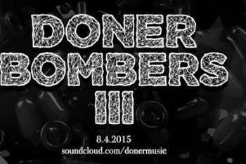 doner-vol-3-compilation-free-download-caneda