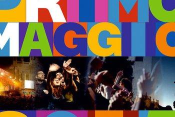 1-maggio-primo-roma-concerto-cast-artisti