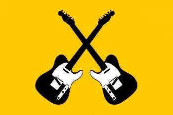 accordo più usato musica assoluto spotify maggiore minore