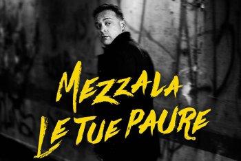 Mezzala