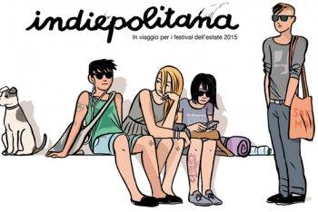 Indiepolitana festival pesaro terni gubbio fano
