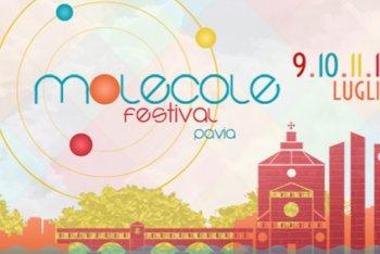 molecole-festival-pavia-festival