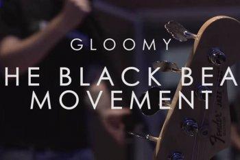Black Beat Movement Acoustic Session