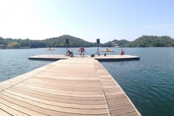 Il Lago Sirio