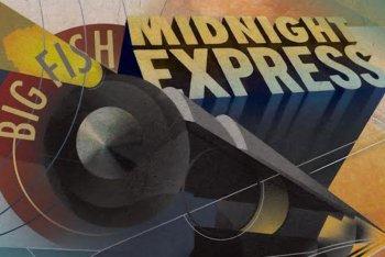 big-fish-mad-decent-diplo-midnight-express