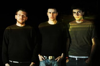 La band port-royal