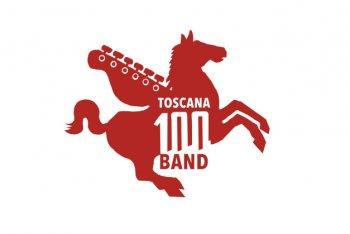 Regione Toscana finanzia band