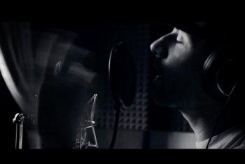 Primo Brown ultimo brano inedito video