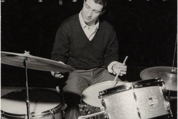 Pierino Munari, via Wikipedia