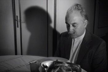 Alessandro Fiori - Mangia! (regia e montaggio di Francesco Faralli)