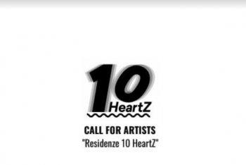 """Progetto """"10 HeartZ"""""""