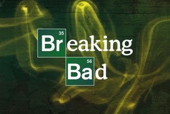 """Breaking Bad Original Soundtrack"""
