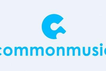 commON Music