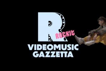 Rockit Videomusic
