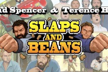 """Frame da """"Slaps and Beans"""""""