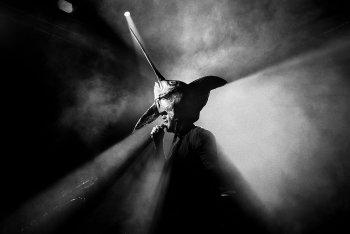 © Simone Cargnoni