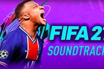Tha Supreme e Dani Faiv tra la soundtrack di FIFA '21, con 'No14'
