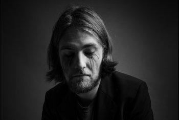 Franek Windy - foto di Simone Franzolini