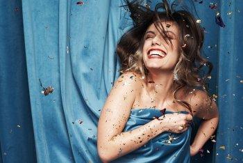 Margherita Vicario - foto di Mattia Guolo