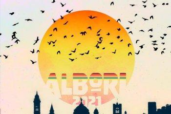 Albori Music Festival quest'anno va in città: dal lago d'Iseo a Bergamo, il 16, 17 e 18 luglio