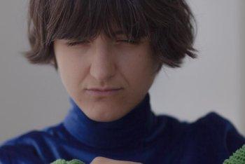 clauscalmo, foto di Giulia Nardelli