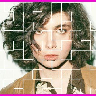 Madame in una elaborazione grafica da una foto promozionale