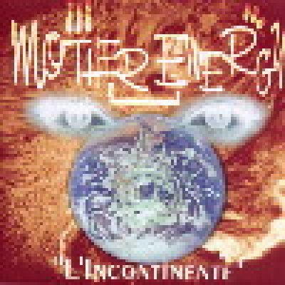 Mother Energy