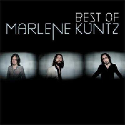 album Best Of - Marlene Kuntz