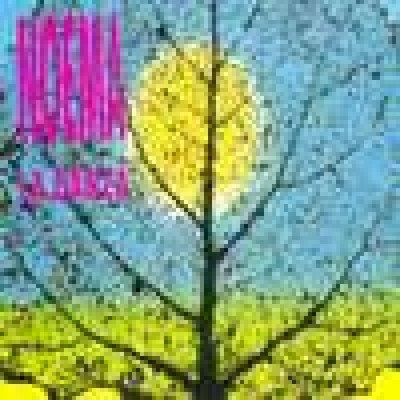 album La Danza - Noema [Sicilia]
