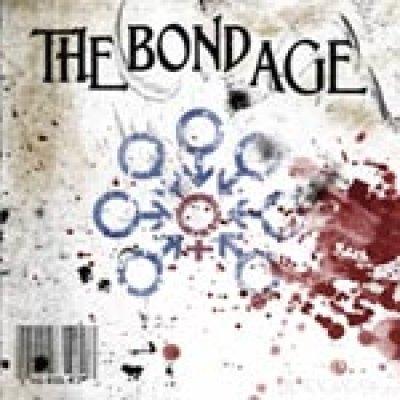 Tutti i video di The BondAge