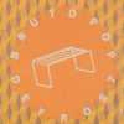 album Defrost (2 cd) - Brutopop