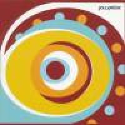 album Jollybar - Jollymusic