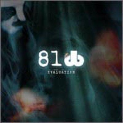 album Evaluation - 81db