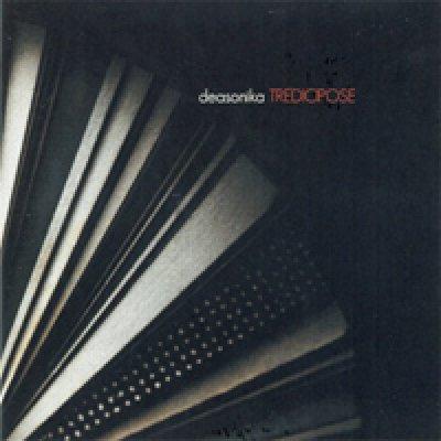 album Tredici Pose - Deasonika