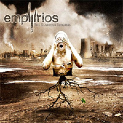 Empyrios - News, recensioni, articoli, interviste