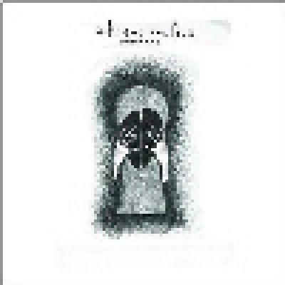 album Annanna - Adriano Modica
