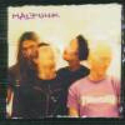 album s/t - Malfunk
