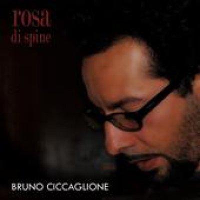 Bruno Ciccaglione Essere governato