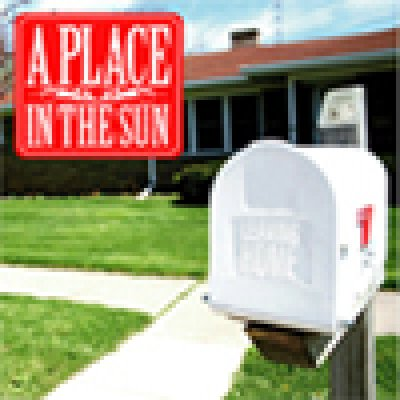 album Leaving Home A Place In The Sun