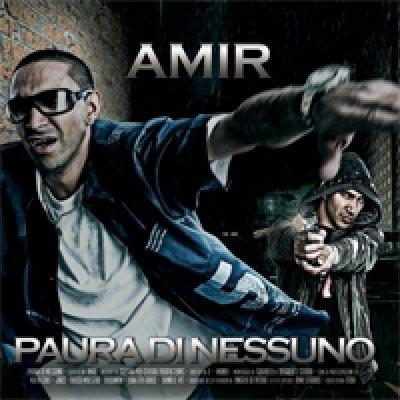 Amir - News, recensioni, articoli, interviste