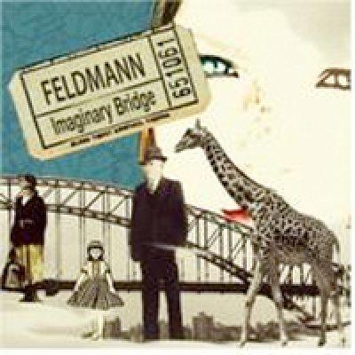 Feldmann - News, recensioni, articoli, interviste