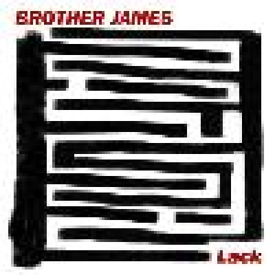 album Lack - Brother James