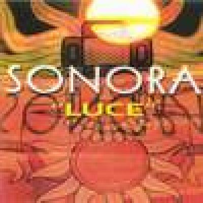 album Luce - Sonora [Lazio]
