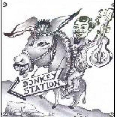 Tutti i video di Donkey Station